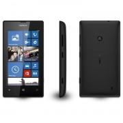 Nokia Lumia 520 8 Gb Negro Movistar