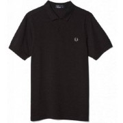 FRED PERRY Slim Fit Shirt (XXL)