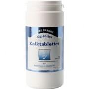 Alg-Börjes Kalktabletter 500 tabletter