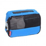 Zoomlite Smart Packing Cube Extra Small Bag Blue