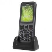 Doro 5516 mobiele telefoon