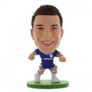 Figurina SoccerStarz Chelsea FC Cesar Azpilicueta