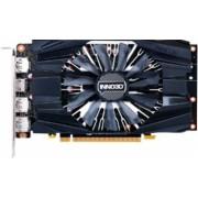 INNO3D N16601-06D5-1521VA29 INNO3D GeForce GTX 1660 COMPACT 6GB GDDR5 HDMI 3xDP