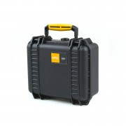 HPRC2200 - Mikrofon case universal 3st