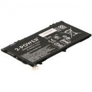 2-Power Batterie HP 14-AL121LA