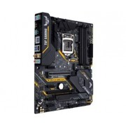 Asus TUF Z390-Plus Gaming (Wifi)