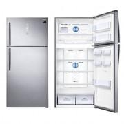 Samsung Frigorífico 2 puertas RT62K7025SL/ES