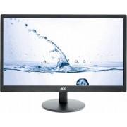 AOC MVA monitor M2470Swh