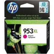 HP INK No.953XL Magenta