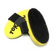 Toko Perie Base Brush Oval HorseHair 5560011