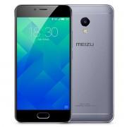 Meizu M5s Gris 3+16 GB Dual SIM