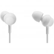 Casti RP-TCM360E In-Ear White