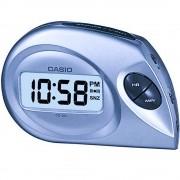 Будилник Casio - BDQ-583-2EF