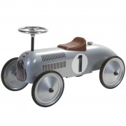 Retro Roller LoopAuto Jean Children Car
