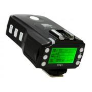 Transmiţător-receptor Pixel King Pro TX pentru Nikon