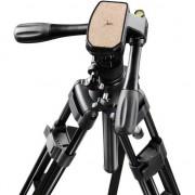 VT-2210 Video Basic Camera trepied (17594)