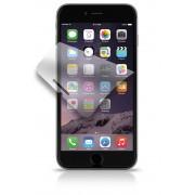 Goobay Skärmskydd till iPhone 6 Plus