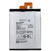 Lenovo Vibe Z2 Pro K920 Original Li Ion Polymer Internal Replacement Battery BL-223