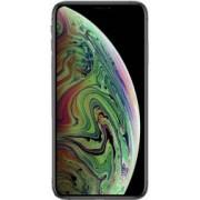 Telefon mobil Apple iPhone XS 64GB 4G Space Gray