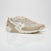 Asics Gel-sight Birch/Cream