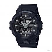 Часовник Casio G-Shock GA-700-1BER