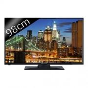 TV LED Continental Edison CELED39SMARTB3 39 1080p (Full HD)