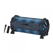 Boxa portabila activa 2.1 AKAI, ABTS-828