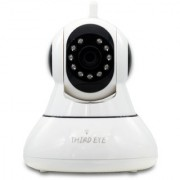 Shop Online HD Wifi New Smart Net CCTV Camera at Shopclues with a price guarante