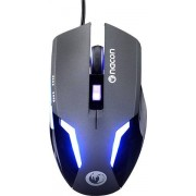 Nacon GM-105 Wired Gaming Mouse, A