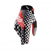 100% Handschoenen Ridefit Legend-S