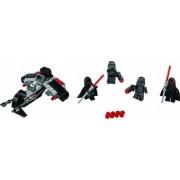 Set Constructie Lego Star Wars Gardienii Nevazuti