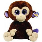 Jucarie De Plus Ty Beanie Boos Coconut The Monkey
