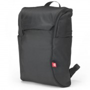 Booq - Daypack 15,6 inch Laptop Rugzak