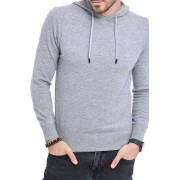 William sweatshirt William de Faye