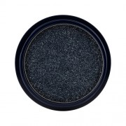 Max Factor Wild Shadow Pot 10 Ferocious Black 4g