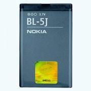 Nokia BL-5J Оригинална Батерия