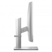 Auricular inalambrico plantronics cs530