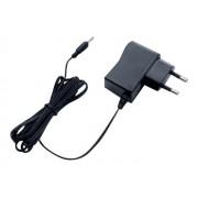 Jabra Power Supply EU Micro USB for GO™6400, SUPREME UC, MOTION, Jabra LINK™ 850 and 860