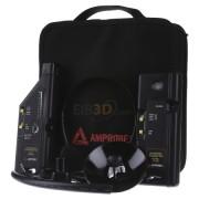 Amprobe TMULD-300 - Ultraschall-Lecksuchgerät Amprobe TMULD-300