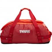 Thule TORBA THULE CHASM 70L - ROARANGE