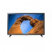 LG LED TV 32LK610BPLB 32LK610BPLB