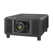Videoproiector Panasonic PT-RZ12K DLP Full HD Negru