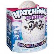 Jucarie de Plus Hatchimals ou secret jucarie interactiva Spin Master