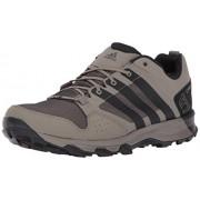 adidas outdoor Men's Kanadia 7 Tr Gore-Tex Trail Runner
