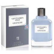 Givenchy Gentlemen Only 100ML eau de toilette spray