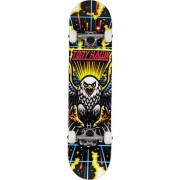 Tony Hawk Skateboard Complet Tony Hawk 180 Series (Arcade)