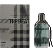 THE BEAT FOR MEN edt vaporizador 50 ml