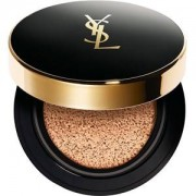 Yves Saint Laurent Make-up Teint Le Cushion Encre de Peau No. 30 14 g