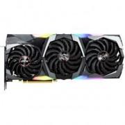 MSI VGA MSI GeForce RTX 2070 SUPER GAMING X TRIO