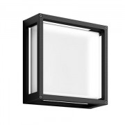 KS Verlichting Bloc Wandlamp/Plafondlamp